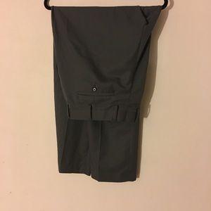 Louis Raphael Tailored pants